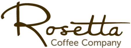 Rosetta Coffee Company